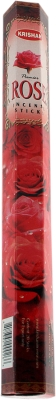 Incense sticks Premier Rose