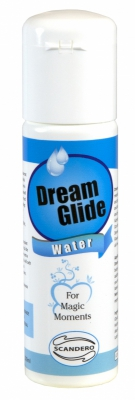 Scandero Water Dream Glide