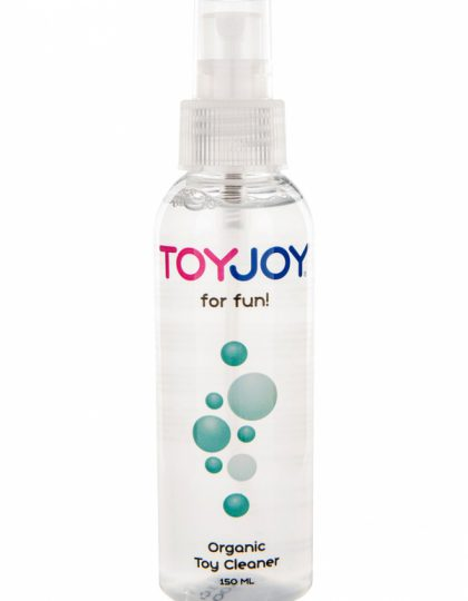 ToyJoy - Toy Cleaner (150 ml)