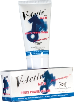 V-Active for men