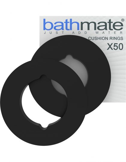 Bathmate: Cushion Rings