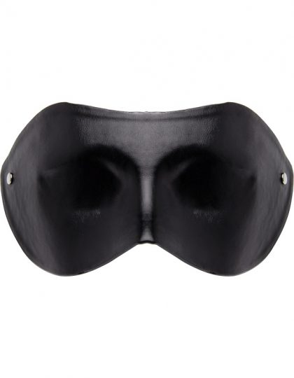 Ouch!: Blackout Eyemask