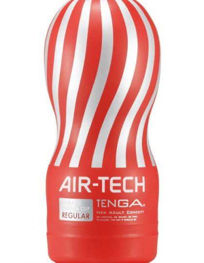 Tenga - Air-Tech