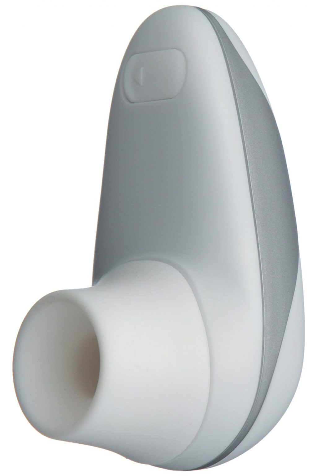 Womanizer Starlet White
