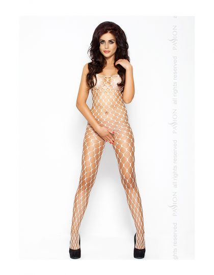 Bodystocking Vit BS001