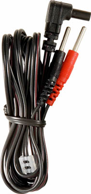 Electro Spare/Replacement Cable