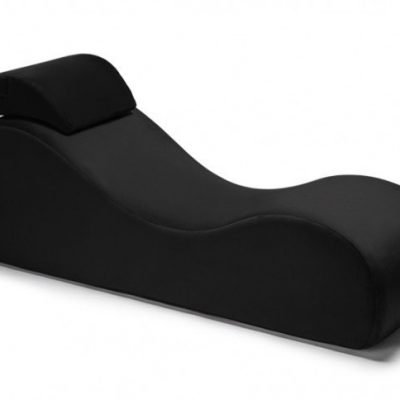 Esse Chaise