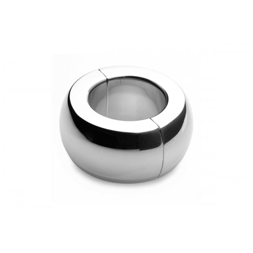 Magnet Master Magnetic Ball Stretcher