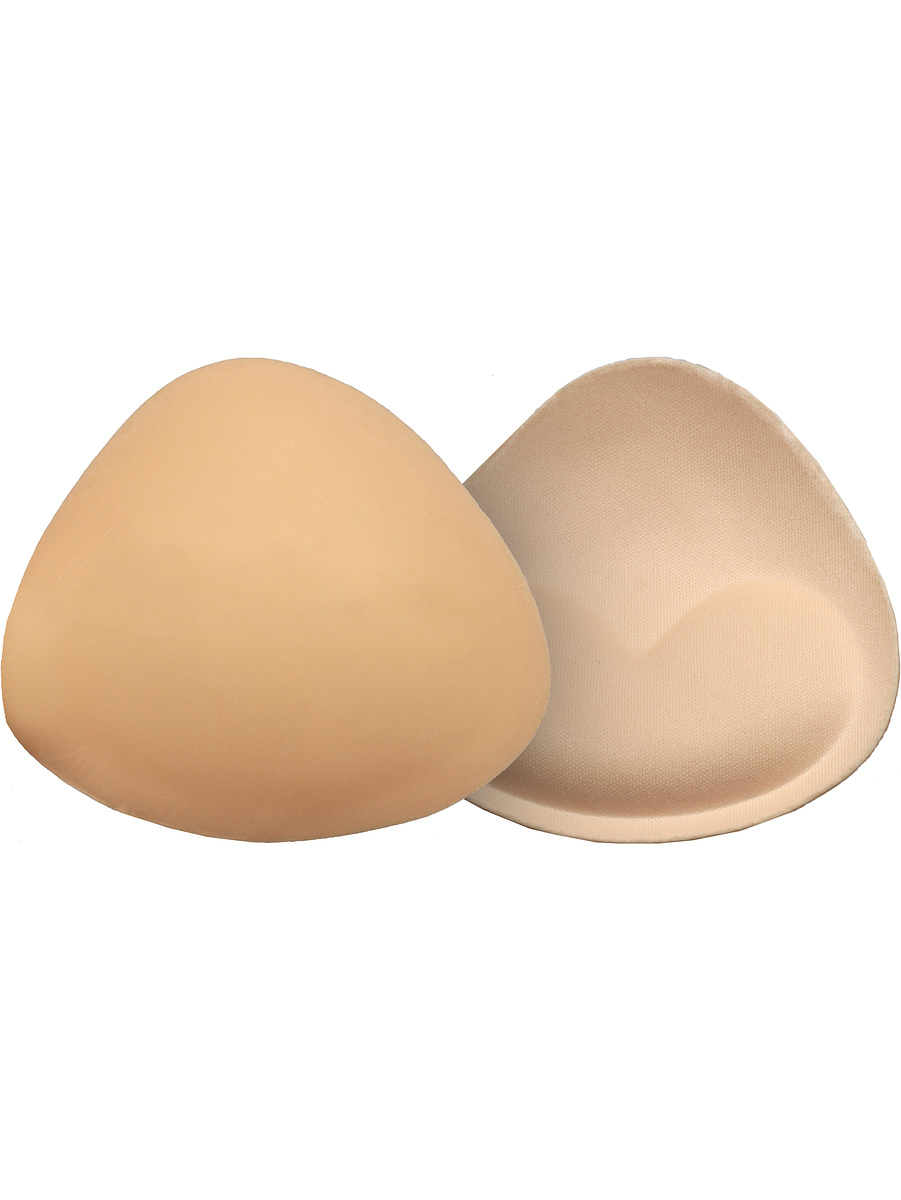 Bye Bra: Perfect Shape Pads