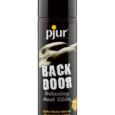 Pjur Backdoor Glide (250 ml)