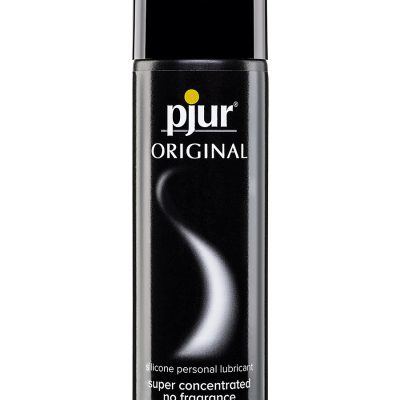 Pjur Original Bodyglide (250 ml)