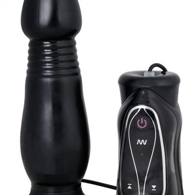 You2Toys: Anal Pusher
