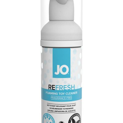 System JO - Toy Cleaner (50 ml)