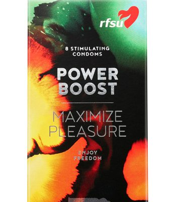 Power Boost 8-pack