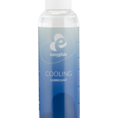 EasyGlide: Cooling Lubricant