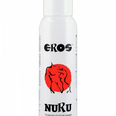 Eros - Nuru Massage Gel (250 ml)