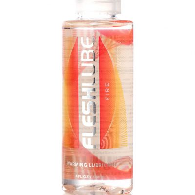 Fleshlight - Fleshlube Fire (250 ml)