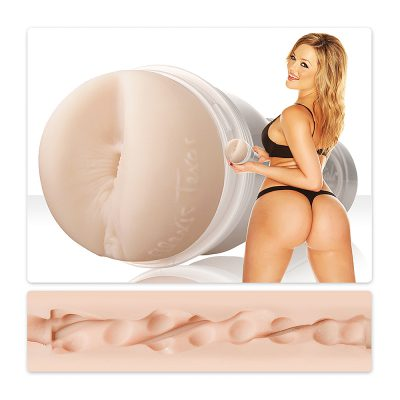 Fleshlight Girls Alexis Texas Tornado