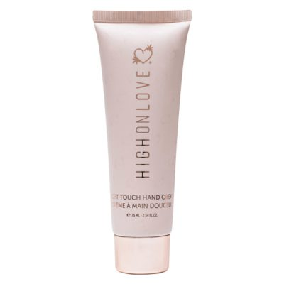 HighOnLove Luxe Hand Cream