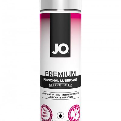 JO FOR WOMEN PREMIUM LUBE 120 ML