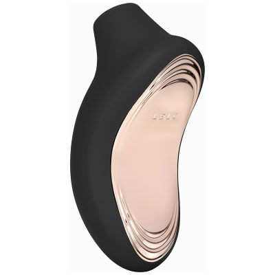 Lelo Sona 2 Cruise Black