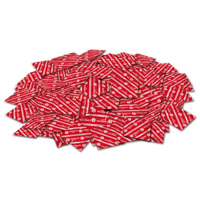 London Red Strawberry 100-pack