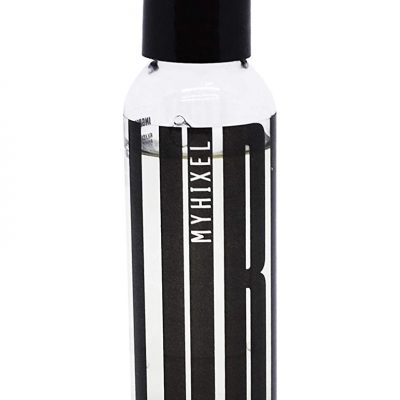 Myhixel: Intimate Water Based Lubricant
