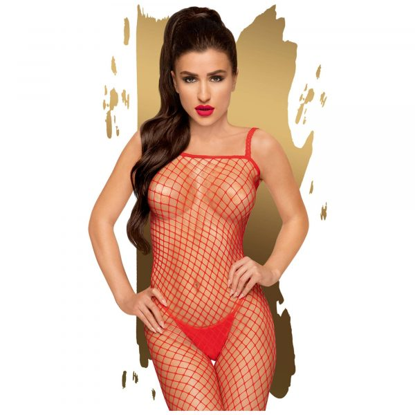 Penthouse Body search red