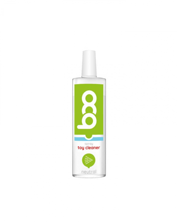 Boo Toy Cleaner Spray - 150ml.