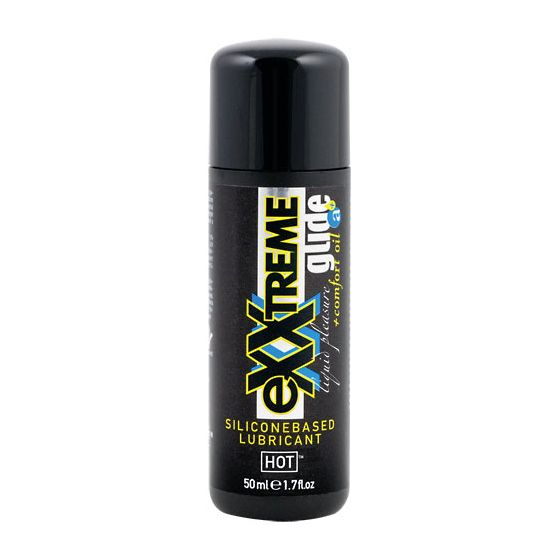 HOT Exxtreme Glide 50 ml