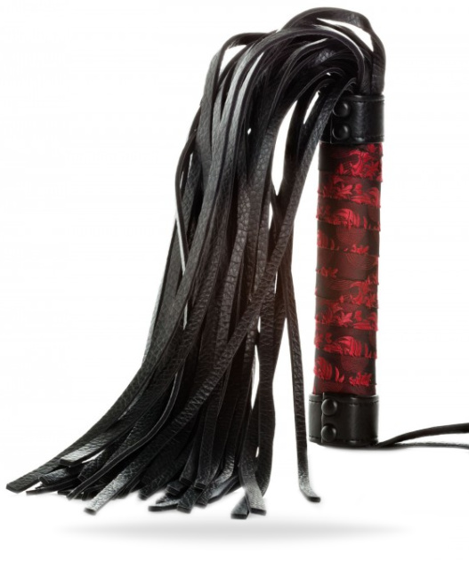 Scandal Flogger With Tag från .